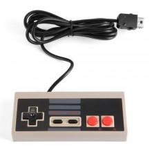 Manette NES Classic Mini Edition