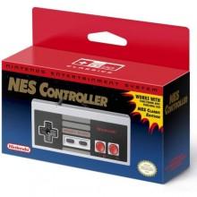 Manette Originale  pour Nintendo Classic Mini
