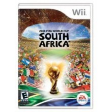 2010 FIFA World Cup South Africa