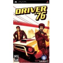 Driver '76