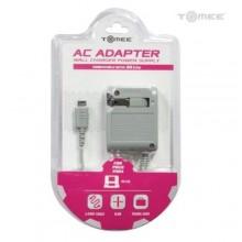 Adapteur AC pour DS Lite
