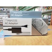 Adaptateur AC pour PSP 1000/2000/3000