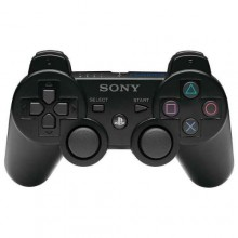Manette Sony Dualshock 3
