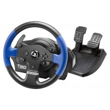 Volant Thrustmaster T150 pour PS3/PS4/PC