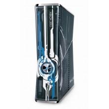 Console 320G Version Halo 4 pour XBOX 360