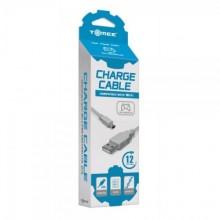 Chargeur de Pro Controller pour Wii U (manette pro)
