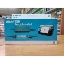 Adaptateur pour GamePad Wii U