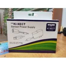 Adaptateur Kinect pour ancienne console
