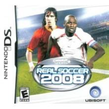 Real Soccer 2008