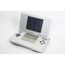 Console Nintendo DS Blanc (1ere génération)