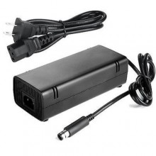 Bloc d'alimentation Original pour XBOX 360 Super Slim - Power Supply