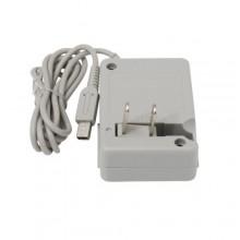 Adaptateur AC compatible 2DS/3DS XL/3DS/DSi XL/DSi