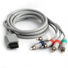 Cable composante Wii / WiiU
