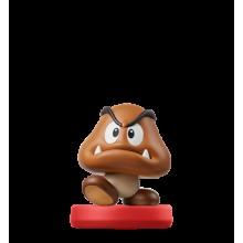 Goomba - Super Mario Series