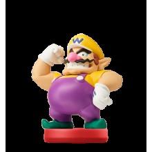 Wario - Super Mario Series