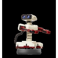 R.O.B. Famicom Colors - Super Smash Bros. Series