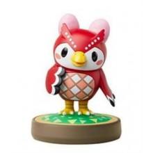Celeste- Animal Crossing Series