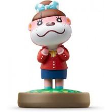 Lottie- Animal Crossing Series
