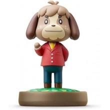 Digby - Animal Crossing Series