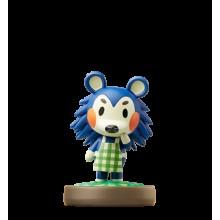 Mabel - Animal Crossing Series