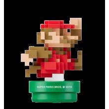30th Anniversary Mario Classic Color - 30th Anniversary Series