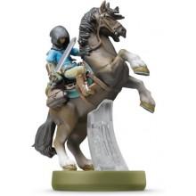 Link Rider - The Legend of Zelda Breath of the Wild Series