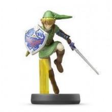 Link - Super Smash Bros. Series