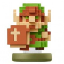 Link - The Legend of Zelda - 30th Anniversary Sries