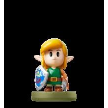 Link - Link's Awakening -  The Legend of Zelda Link's Awakening Series (JPN Version)