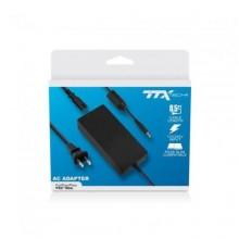 Adaptateur AC pour PS Vita Slim