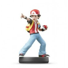 Pokemon Trainer - Super Smash Bros. Series