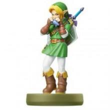 Link - Ocarina