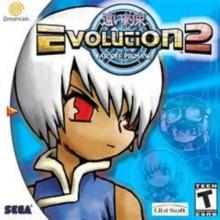 Evolution 2 Far Off Promise
