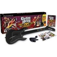 Guitare sans Fil Édition Aerosmith