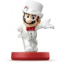Mario - Wedding