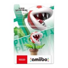 Piranha Plant - Super Smash Bros. Series (amiibo)