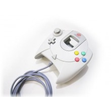 Manette Officielle Sega Dreamcast