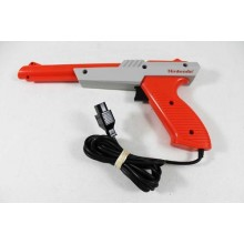 Zapper Light Gun