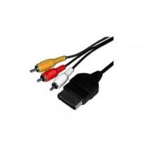 Câble A/V Original pour XBOX