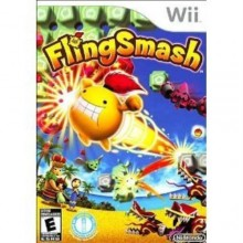 FlingSmash