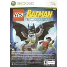 LEGO Batman / Pure Double Pack