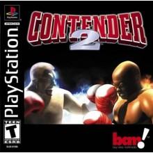 Contender 2
